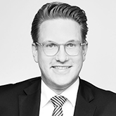 Volker Schoenfeld, Director Leasing Officer Germany