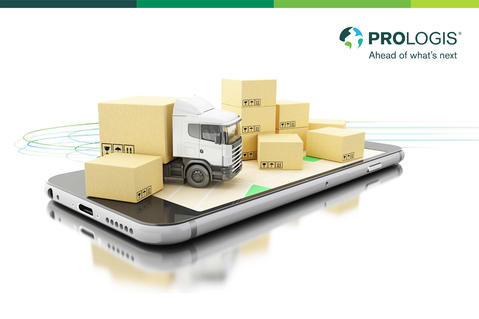 Prologis Europe Panel 2020: Acceleration... or a New Direction