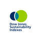 Dow Jones Sustainability Index
