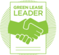 Green Lease Leader