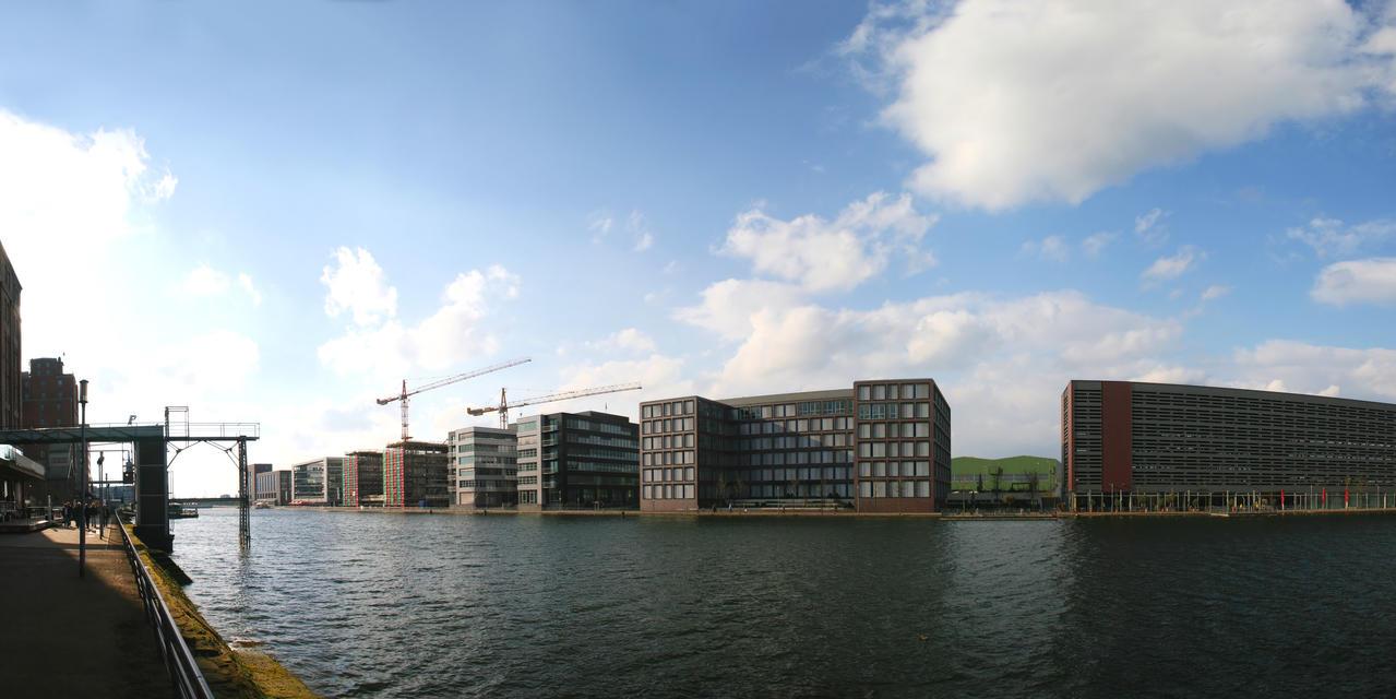 Verkehrsbund Rhein Ruhr